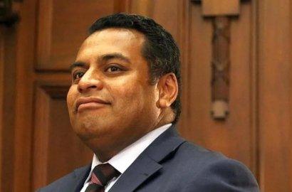 """重磅!新西兰移民部长:""""很快宣布技术移民重启时间""""!"""