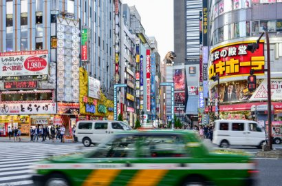 日本就职 | 《特定技能制度》和《技能实习制度》有哪些不同?