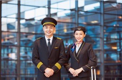 一位合格的空乘人员,需要具备的空乘专业课程都有什么?