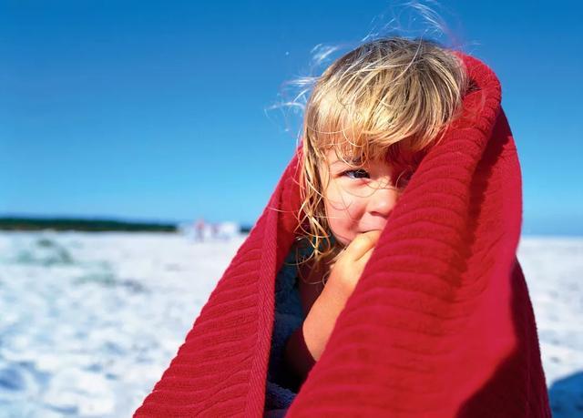 揭秘:为什么说丹麦是幸福指数最高的国家?