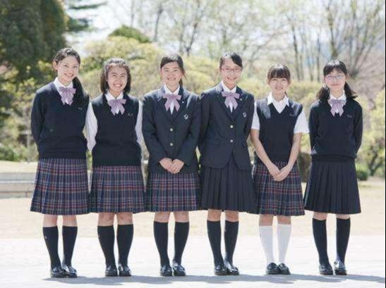 如何才能最快去日本留学?