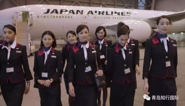 「知行国际」一本正经地和你聊聊日本工作签证的那些事儿!