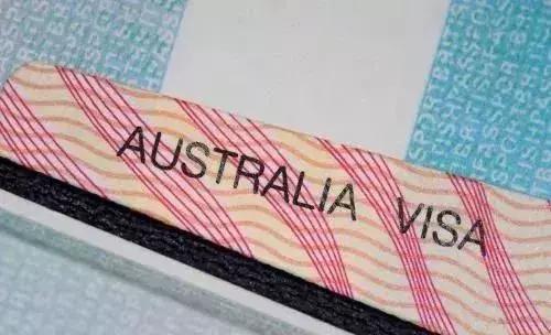 2019澳洲出台新规!违者将被取消公民资格!