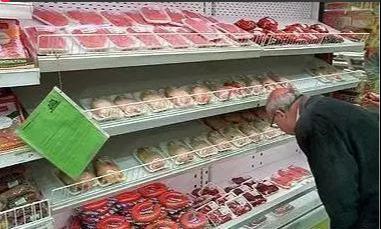 揭秘:在食品安全上,德国制度比日本更可敬