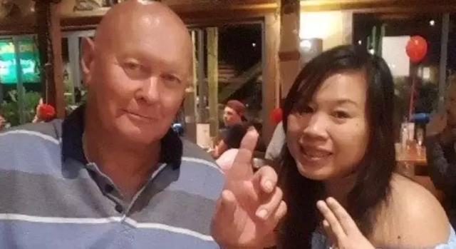 新西兰办配偶移民也许很容易,但被拒大多是因为它!