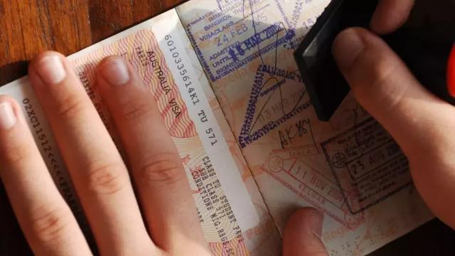 最新!入境新西兰免签的国家和地区,今年还有一项重大改变