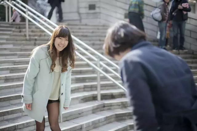 【知行国际】揭秘:日本移民在职场中提高好感度的六个诀窍