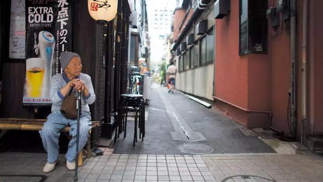 申请日本移民必备条件都有哪些?