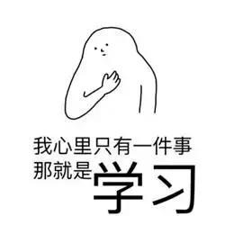 华人过海关被查!700万当场没收,身无分文遣返回国