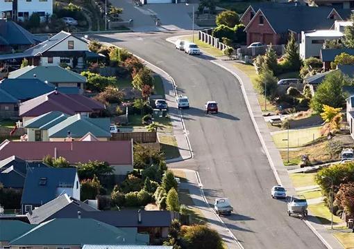 在新西兰租房的常见问题,每天都要被问100遍