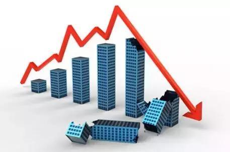 降息后民众买房意愿上升30%,房市触底反弹,大批买家回归
