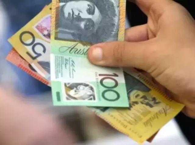 华人常有的习惯要小心了!! 在澳洲常做这件事会让你贷不到款?!