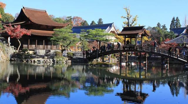 酷暑到来:敢不敢挑战日本最热地区?