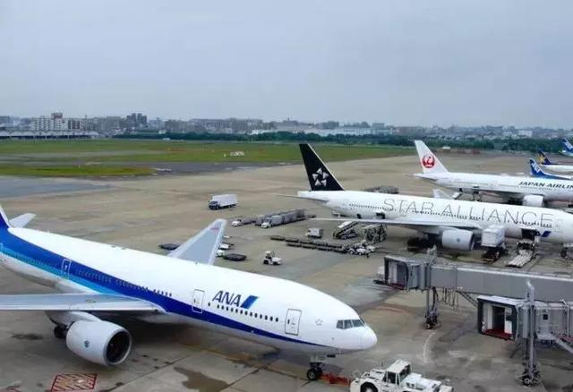 日本机场将刷脸出境,过检只需10秒,7月开始,赴日旅游越来越方便了