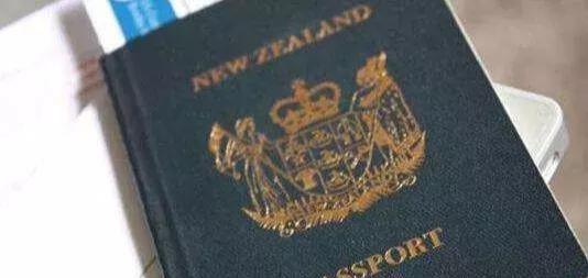 适合中国人的新西兰移民签证,它都有哪些优势?