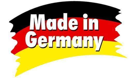重大利好!德国将松绑移民政策,中国移民的新选择来了?