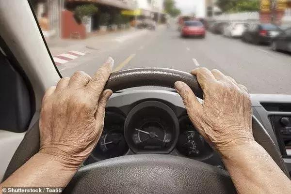 澳洲老司机注意:这些流行汽车配件谨慎使用!或增加致命安全风险