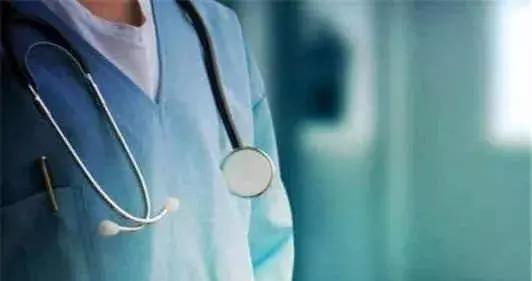 解读新西兰医疗体系,移民新西兰看病不用愁