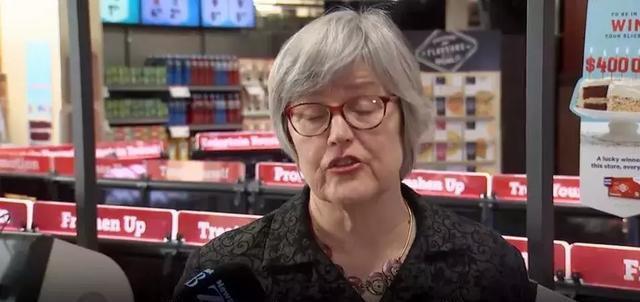 新西兰塑料袋禁令实施满月,效果如何?