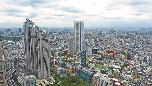 办理日本留学签证时,这么做就对了