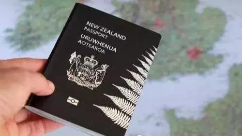 最新全球护照实力排名出炉!日本新加坡同居榜首,澳洲排第九
