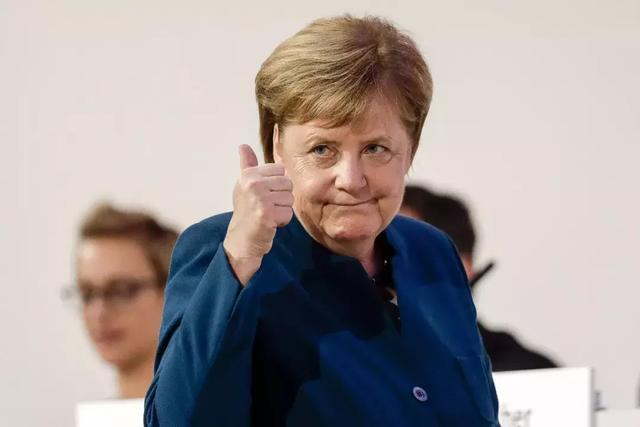 德国,你敢生孩子,政府就敢帮你买房子