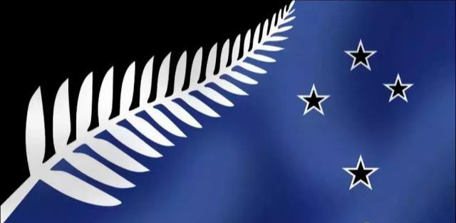 """新西兰""""重要技能需求清单""""出炉!这些""""新职业""""可以准备出发了"""