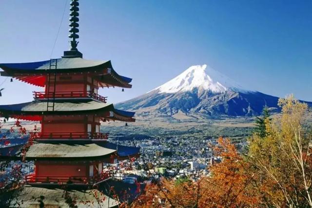 2019年日本留学有哪些新政?最新政策解读