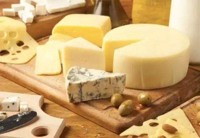 澳洲健康专家官宣:最好的7种食物,超市里都有卖