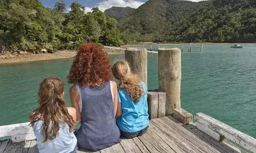 新西兰为啥要开征加密货币服务税