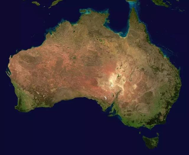 看完新西兰/澳洲/美国的移民新政,只想说一句:太难了