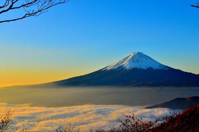 """去日本留学""""在留卡""""遗失怎么办?别慌,我来告诉你怎么做"""