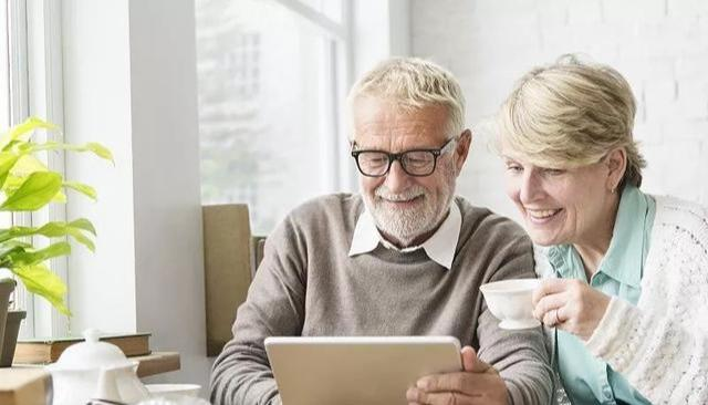 澳洲移民|养老政策到底有多好?