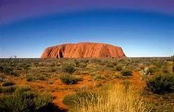 「了解澳洲」澳洲现在有多少人?