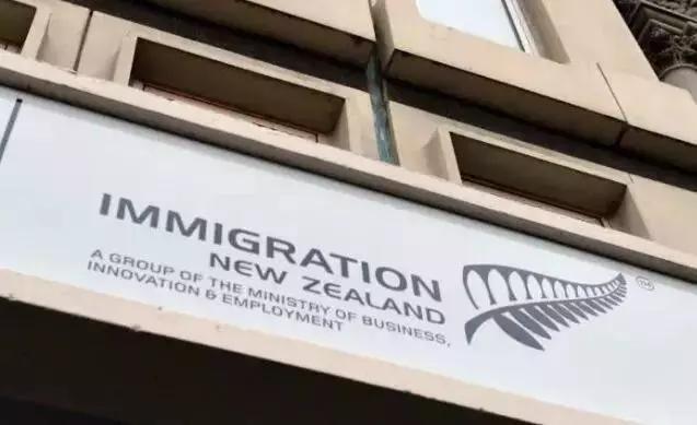 2020年,新西兰移民政策会怎么变?