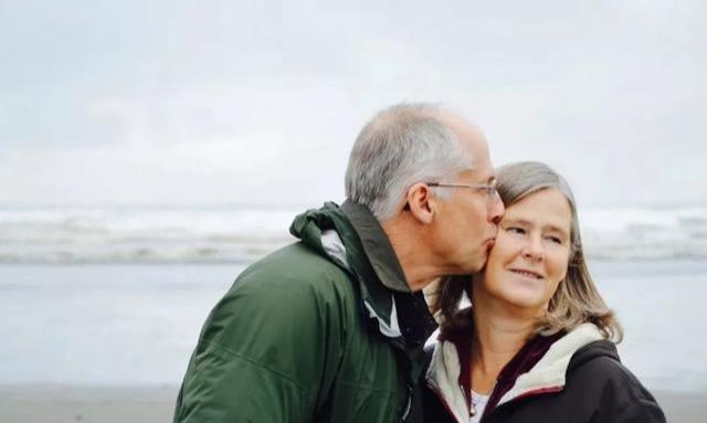 澳洲移民 | 澳洲养老金和退休金的区别