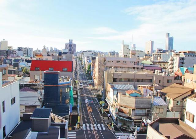 科普篇   日本特定技能签证,最新信息全面讲解