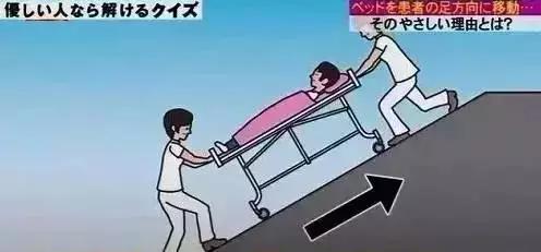 细 节 决 定 成 败,日 本 人 做 到 了