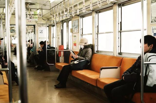 「日本留学」毕业想在日本就职,你需要做什么准备?