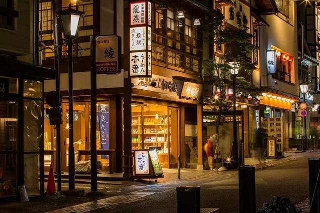 出国到日本打工需要满足什么条件?该注意哪些事项?